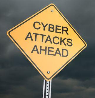 cybersign